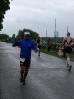 Vienna City Triathlon 2011_22