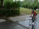Vienna City Triathlon 2011_23