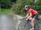 Vienna City Triathlon 2011_24
