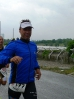 Vienna City Triathlon 2011_26