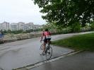 Vienna City Triathlon 2011_27