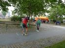 Vienna City Triathlon 2011_2