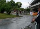 Vienna City Triathlon 2011_31