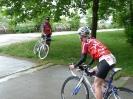Vienna City Triathlon 2011_34
