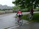 Vienna City Triathlon 2011_35