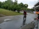 Vienna City Triathlon 2011_36