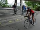 Vienna City Triathlon 2011_39