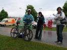 Vienna City Triathlon 2011_3