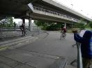 Vienna City Triathlon 2011_41