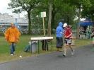 Vienna City Triathlon 2011_49