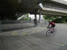 Vienna City Triathlon 2011_4