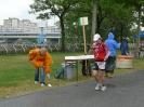 Vienna City Triathlon 2011_50