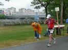 Vienna City Triathlon 2011_51