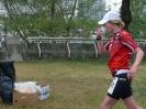 Vienna City Triathlon 2011_52