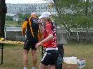 Vienna City Triathlon 2011_53