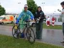 Vienna City Triathlon 2011_5