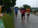 Vienna City Triathlon 2011_63