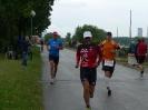 Vienna City Triathlon 2011_64