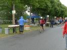 Vienna City Triathlon 2011_67