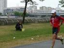 Vienna City Triathlon 2011_69