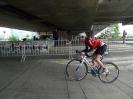 Vienna City Triathlon 2011_6