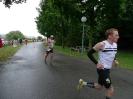 Vienna City Triathlon 2011_70