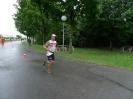 Vienna City Triathlon 2011_71
