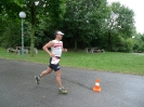 Vienna City Triathlon 2011