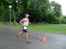 Vienna City Triathlon 2011_72
