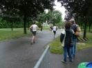 Vienna City Triathlon 2011_75