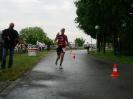 Vienna City Triathlon 2011_76