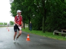 Vienna City Triathlon 2011_77