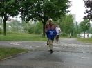 Vienna City Triathlon 2011_80