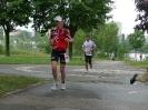 Vienna City Triathlon 2011_82