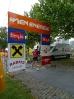 Vienna City Triathlon 2011_83