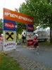 Vienna City Triathlon 2011_84