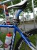 Vienna City Triathlon 2011